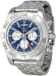 Breitling Colt Chronograph II Mens Watch A7338710-C848SS