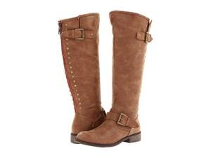 Madden Girl Women's Cactuss Boot