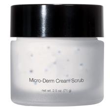 Micro-Derm Cream Scrub