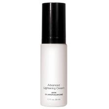 Advanced Lightening Cream